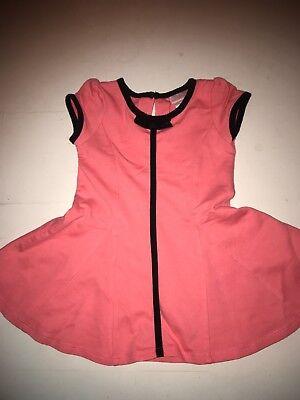 Kleid für Mädchen von  Maggie & Zoe in Größe 98 ()