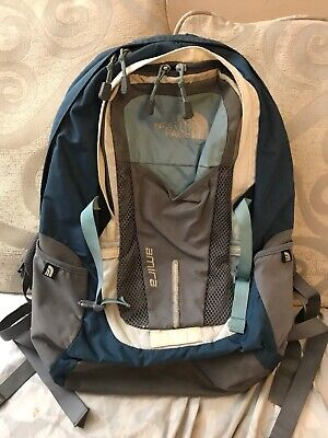 f7f9e55b8 North Face Backpack - 6 - Trainers4Me