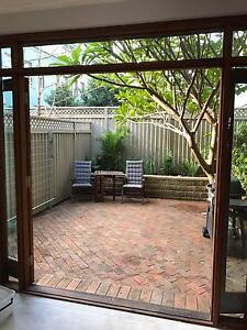 Renovated 3 bedroom terrace in Newtown Newtown Inner Sydney Preview