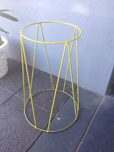 Large plant stand Trigg Stirling Area Preview