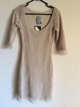 SHONA JOY - The Naked Dress Hocking Wanneroo Area Preview