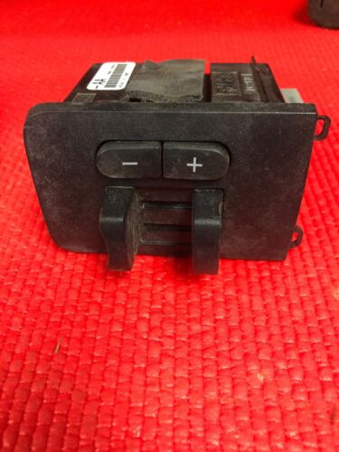 Part Number FC34-2C006-AA