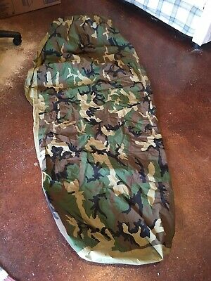 Sleeping Bags Bivy Cover Trainers4me