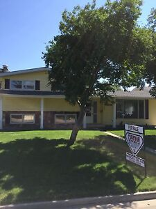Amazing home for sale in Legal AB