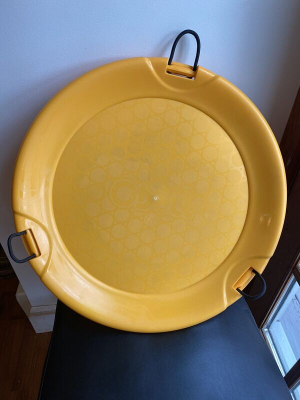 Oball Bounce O Bunch Activity Center Jumping Pad Platform Disc Replacement Part