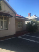 NORTH PERTH 2 WEEKS RENT FREE North Perth Vincent Area Preview