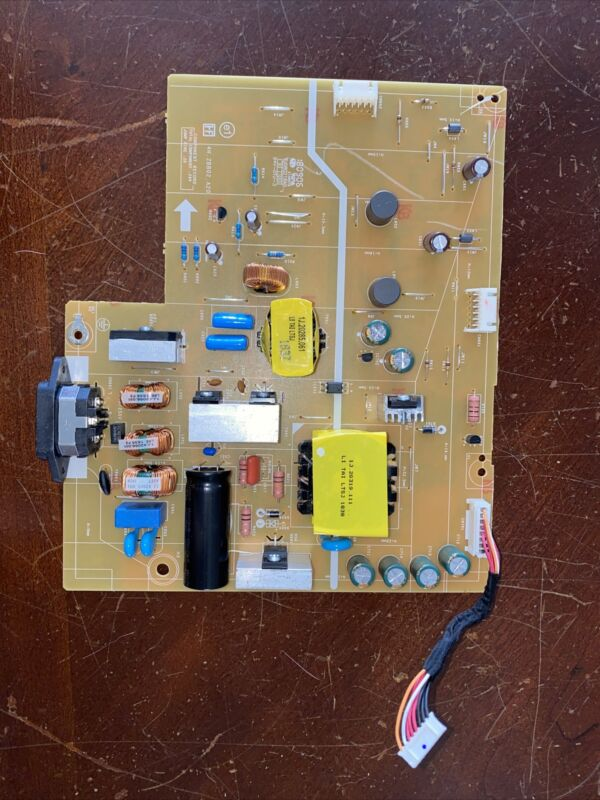 """Dell 4H.2BB02.420 Power Supply Board for U3415w 34"""" UltraSharp Curved Monitor"""