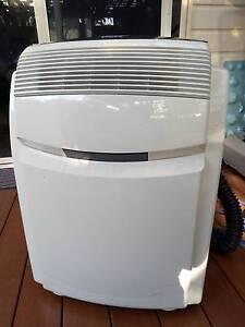 Portable Air Conditioner Tempe Marrickville Area Preview