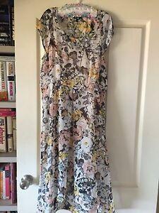 Dress - Emerge - Size 10 Belmont Lake Macquarie Area Preview