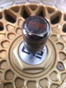 Mk4 Jetta shift knob