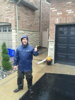 Pool closing? We got you covered !
