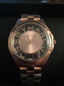 BRAND NEW authentic MARC BY MARC JACOBS