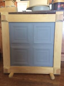 fireplace screen buy sell items from clothing to furniture and