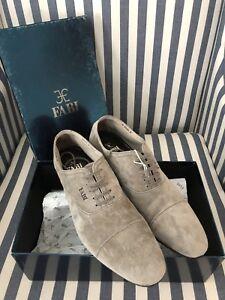 Men's Italian Shoes by FABI