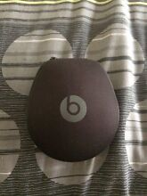 Dr. Dre Beats Mixrs Tranmere Campbelltown Area Preview