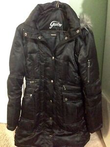 Guess Winter jacket!!