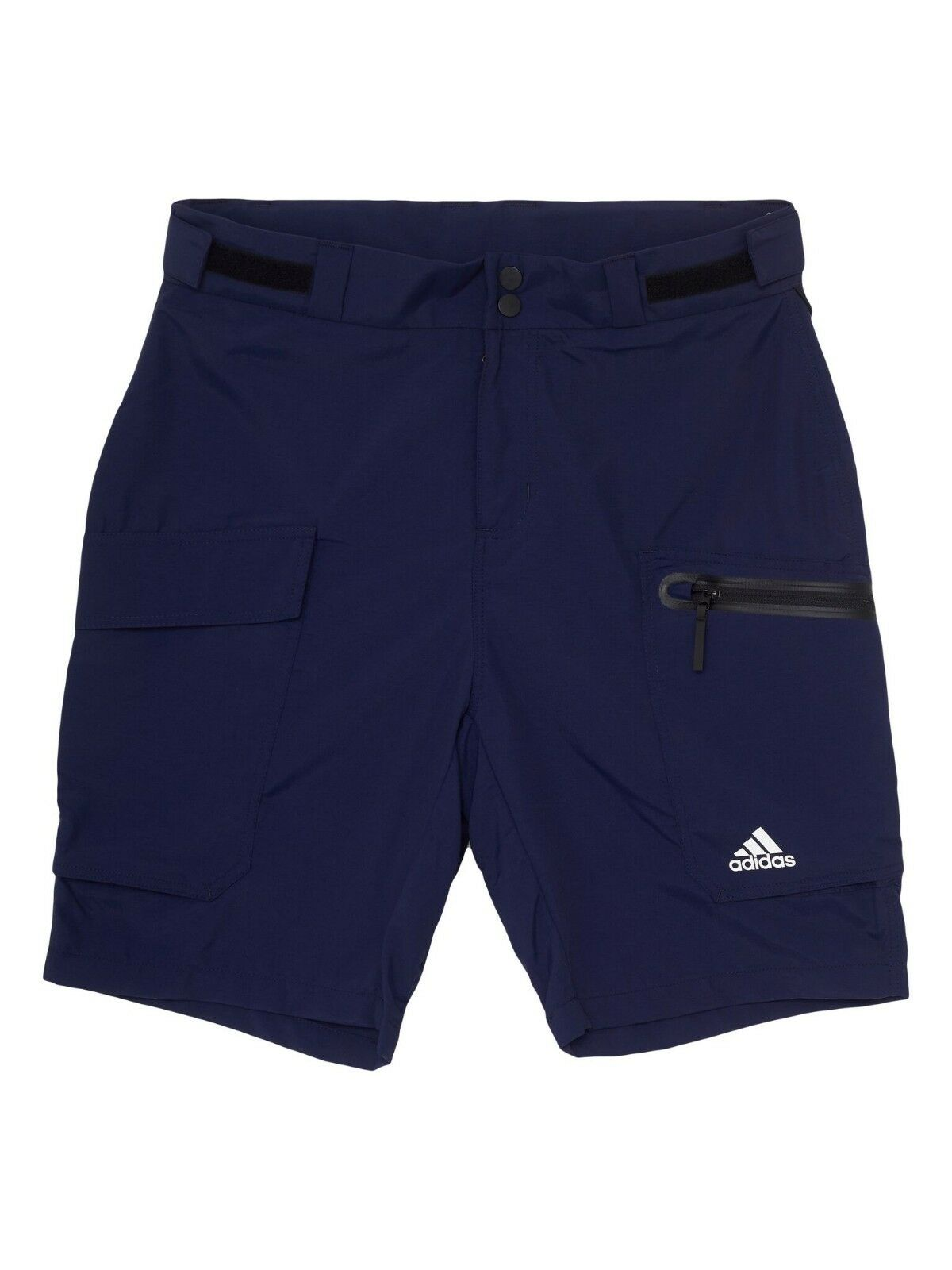 Adidas Sailing - Performance shorts