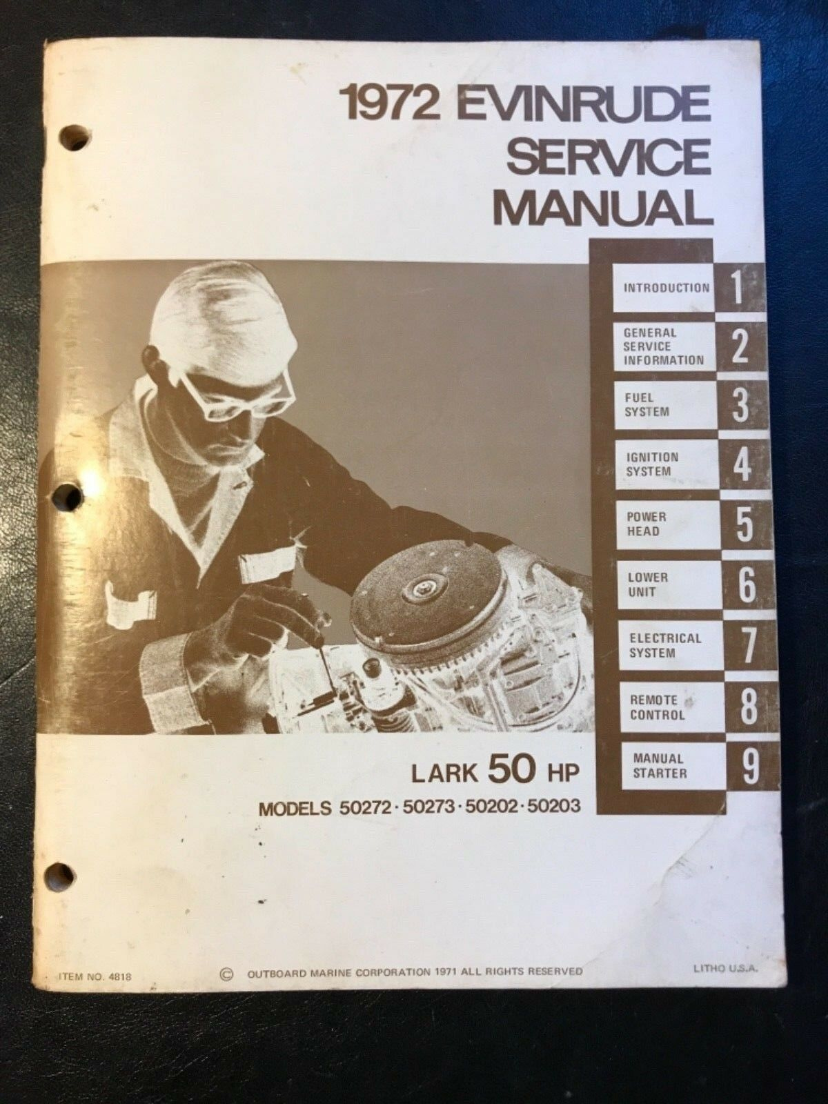 1972 Evinrude 100 Hp Wiring Diagram Together With 1972 50 Hp Evinrude