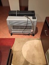Gas Heaters for Sale West Hoxton Liverpool Area Preview
