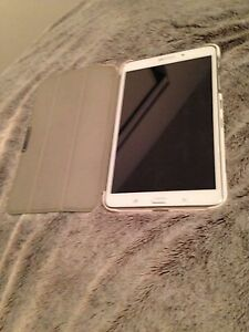 Samsung Tab 4 (8-inches) 16GB