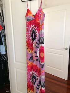 Maxi dress Wetherill Park Fairfield Area Preview