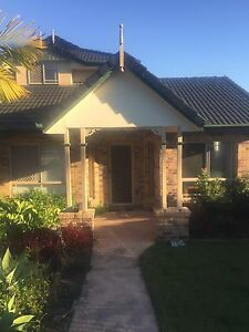 Room for rent $140 p/w Carindale Brisbane South East Preview