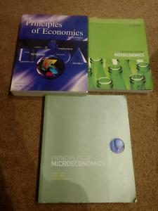 Principles of microeconomics in melbourne region vic books music principles of microeconomics in melbourne region vic books music games gumtree australia free local classifieds fandeluxe Gallery