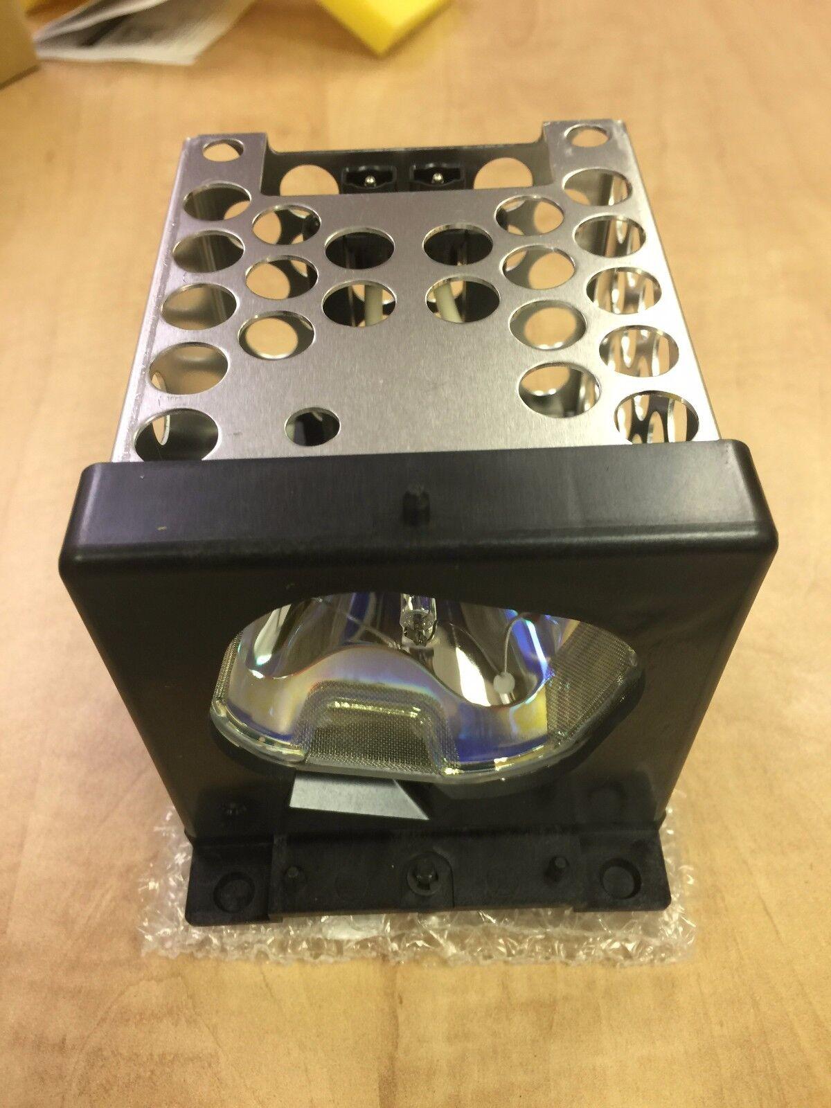 Panasonic Ty-la1500 Lamp W/housing For Tv Models Pt40lc12...