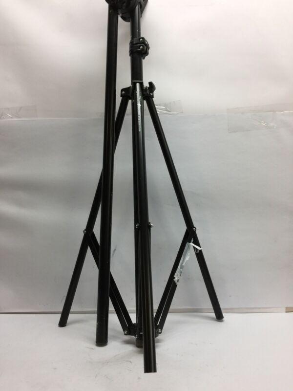 Heavy Duty Photography Video Studio Boom Stand WT501 Fancier