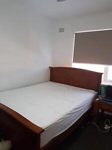 Queen bed and matress Wollongong Wollongong Area Preview