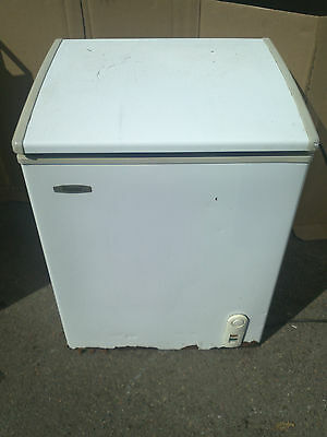 Used Chest Freezer Owner S Guide To Business And