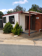 Unit for sale  Symonston South Canberra Preview