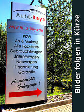 BMW X6 xDrive30d facelift *M-Edition*/ VOLL...
