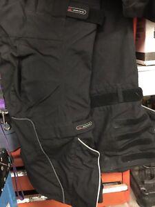 Men's XXL Motorcycle pants