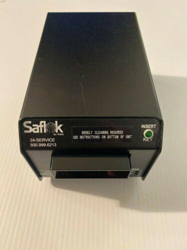 Saflok Encoder Mag/Smart/Hi-Co 73832-MH