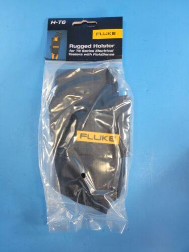 New Fluke H-T6 Rugged Holster, Original Packaging