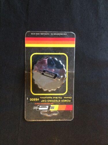 Car Parts - auto parts accessories