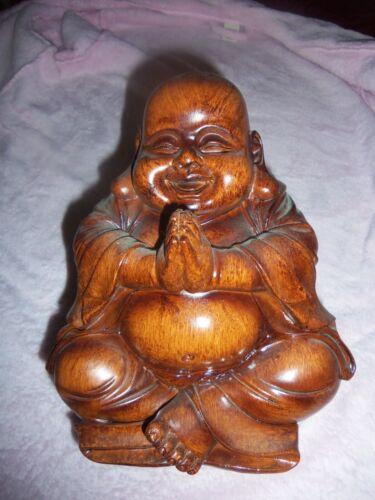 Buddha/praying buddha/good luck