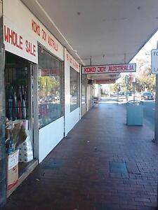 LJ HOOKER CABRAMATTA SHOP FOR LEASE Cabramatta Fairfield Area Preview