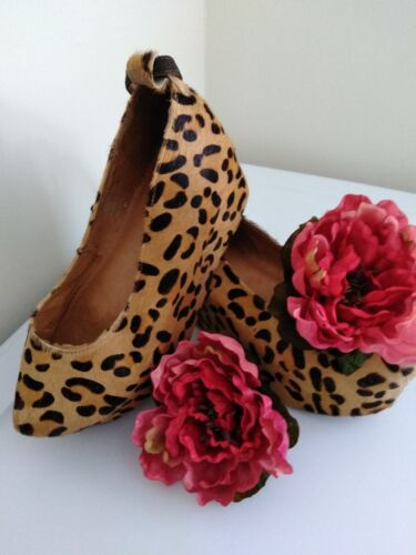 Pink Peony Shoe Clips