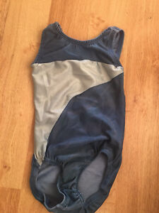 Size 4/5 Gymnastics Leotard