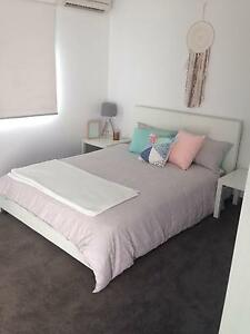 Large room with own bathroom in a modern waterfront home Bayview Darwin City Preview