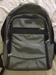 Coach Laptop Bag Packpack