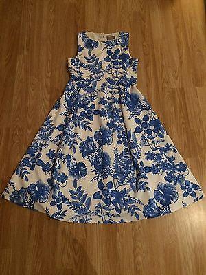 ASOS Maternity Dress Size 10