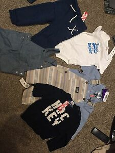 18-24 months boy clothes