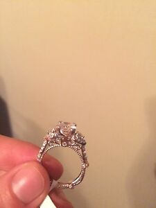 .925 stirling silver ring size 5