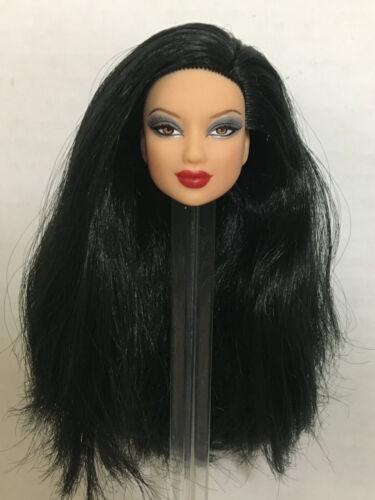 Barbie Basics Model Muse Doll No 07 Collection 003 Aphrodite Face Rare