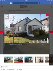 Open House Must see
