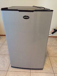 Bar fridge Bruce Belconnen Area Preview