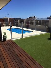 Nice house have a room for rent Halls Head Mandurah Area Preview
